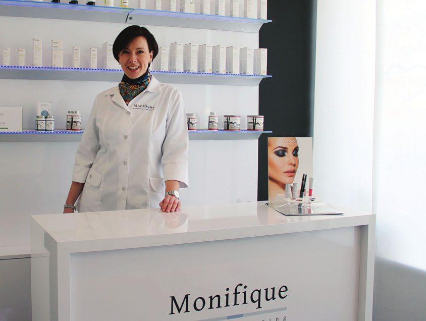 beste botox kliniek nederland