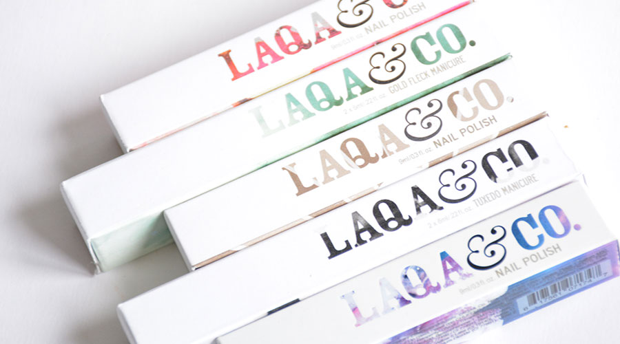 laqaconails1
