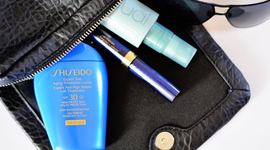 shiseidoexpertsun3