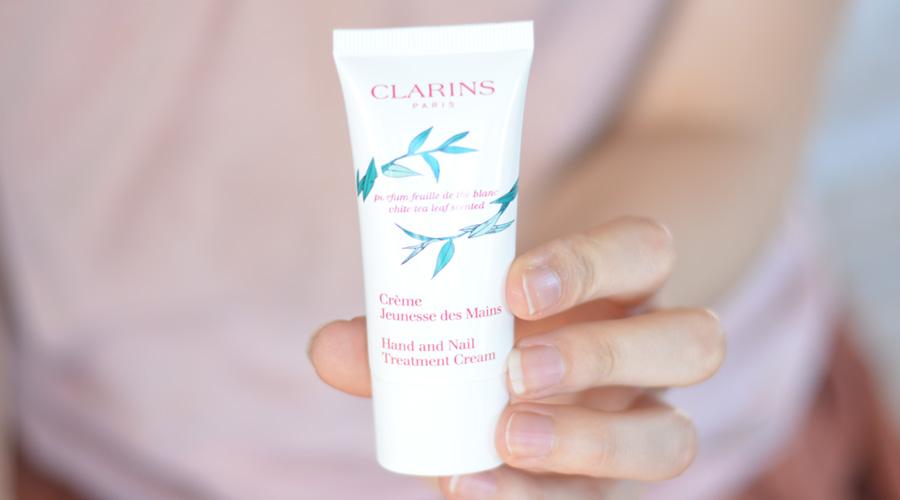 clarinshandcremes1