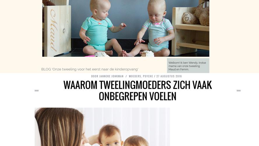 tweelingblogs1