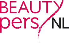 Lid BeautyPersNL