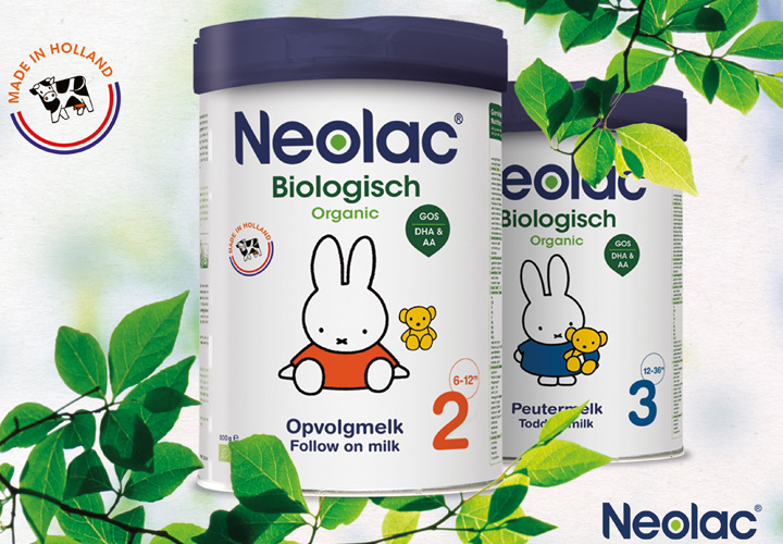 neolacmain