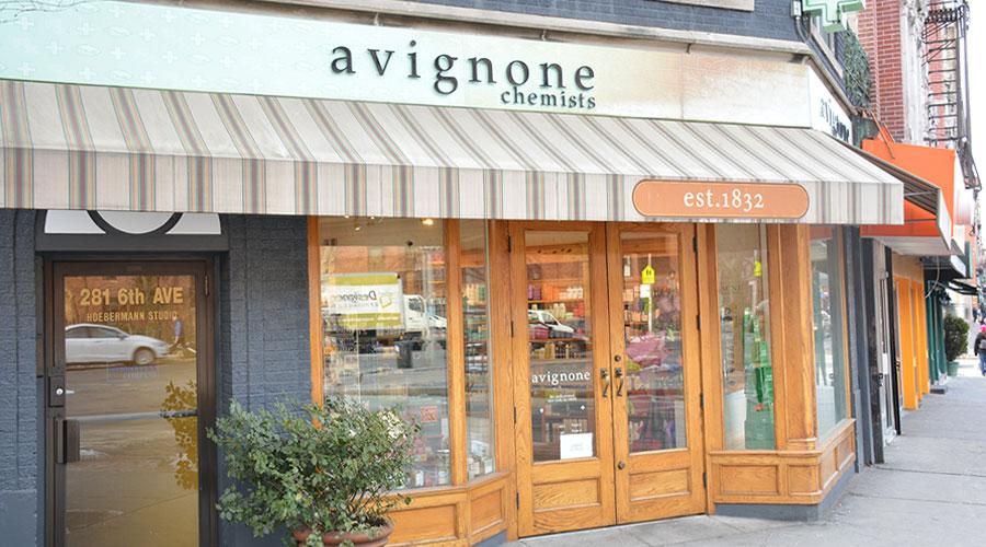 avignone1