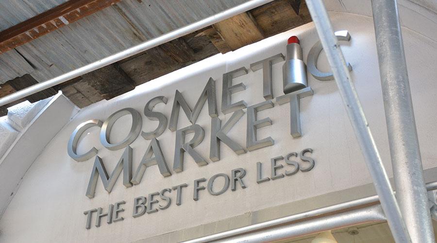 cosmeticmarket1