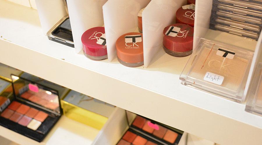 cosmeticmarket6