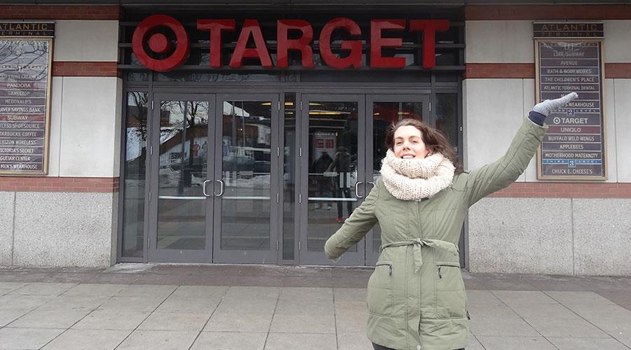 target8
