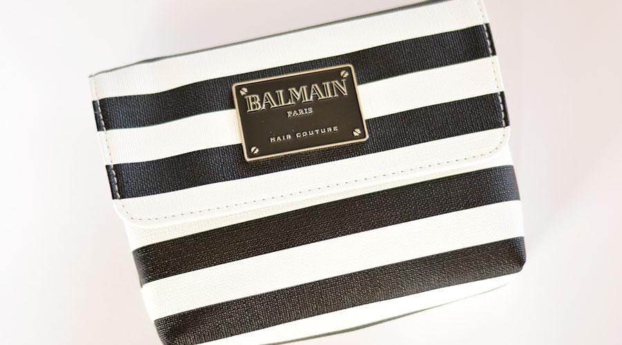 balmainhair1