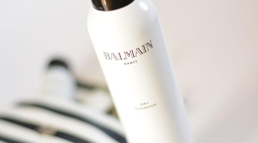 balmainhair4