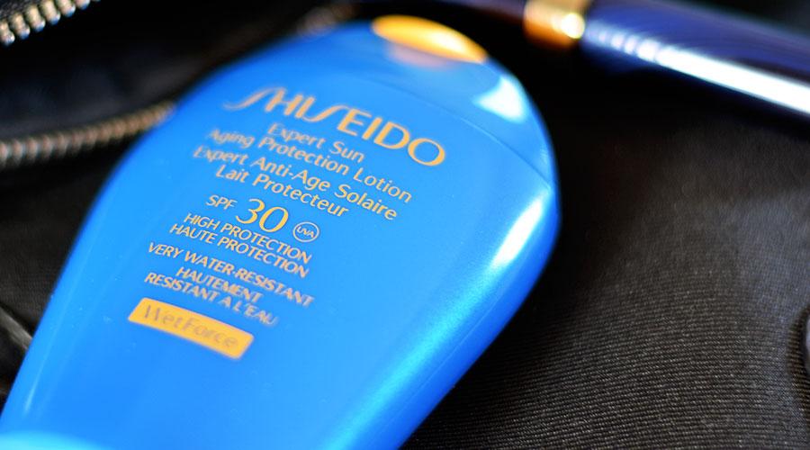 shiseidoexpertsun4