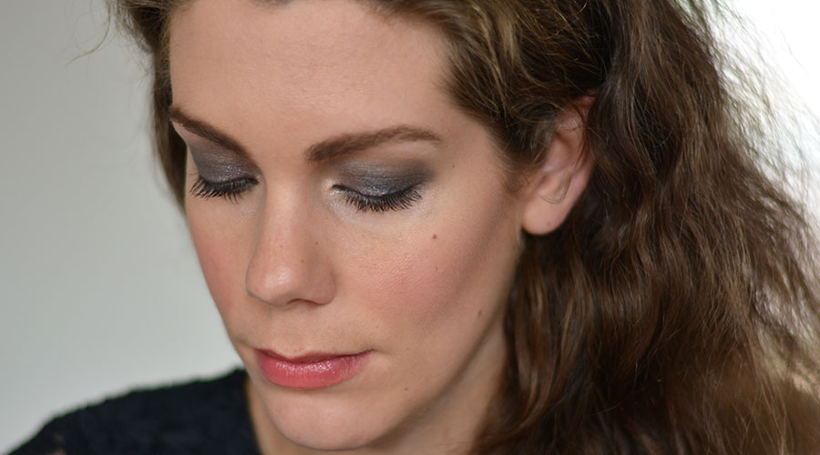 weddingmakeuplook5