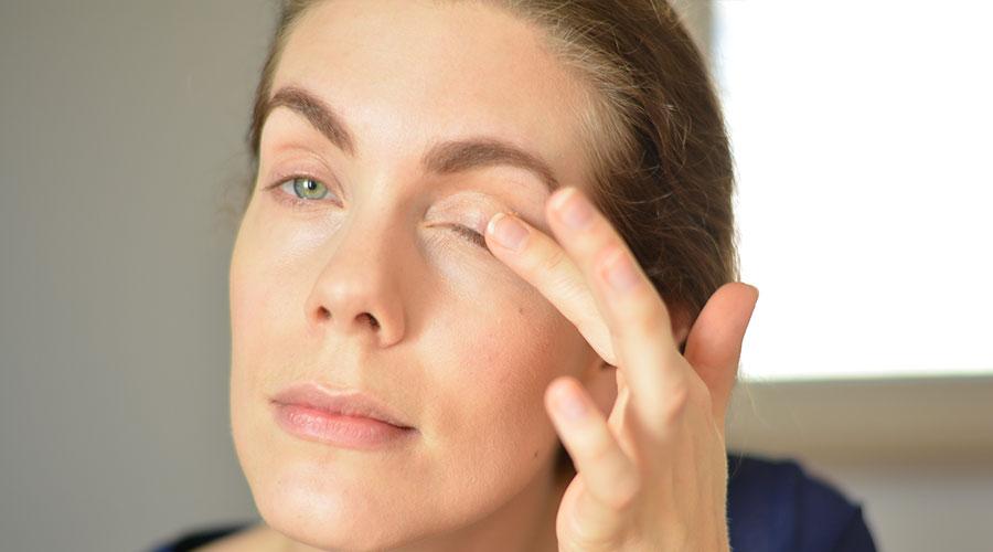eyelinerzondermascara3
