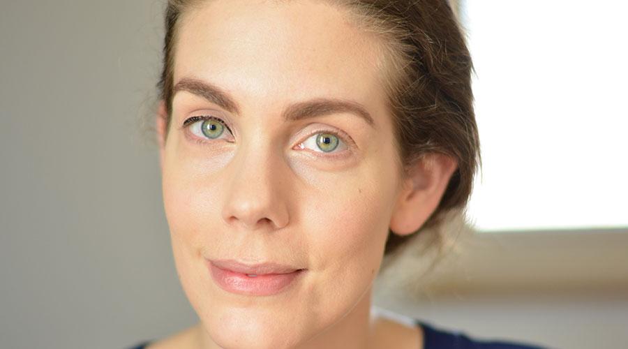 eyelinerzondermascara6