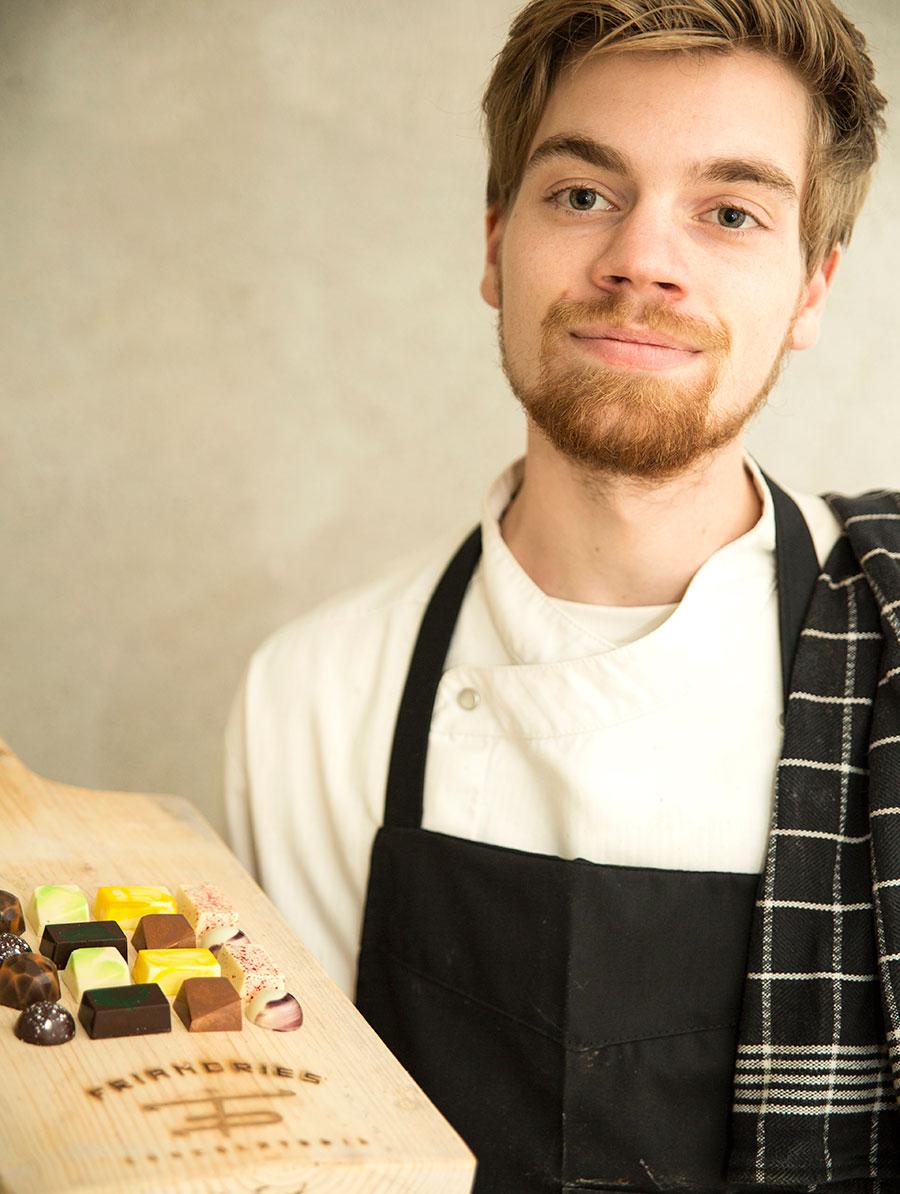 friandrieschocolatier2