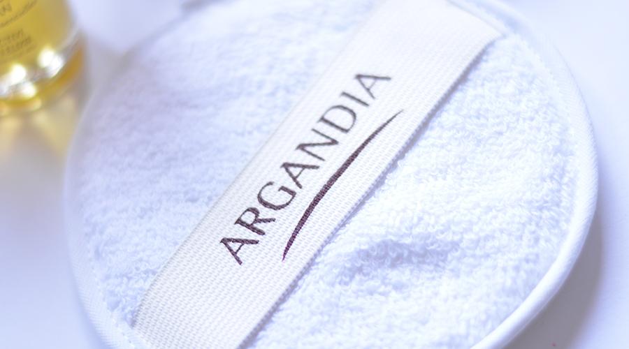 argandiaarganoil15