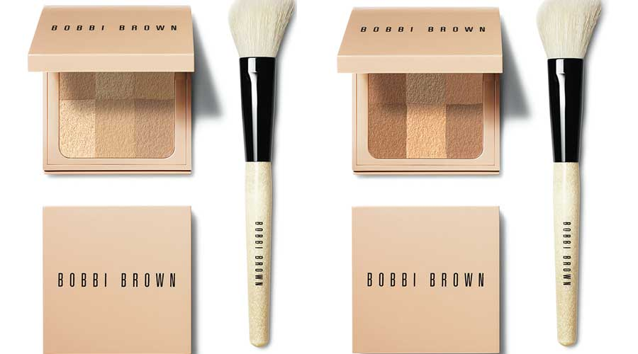 bobbibrownnudefinish5