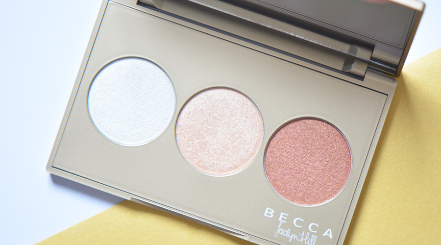 beccahighlighterpalette3