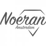 Noeran Cosmetics